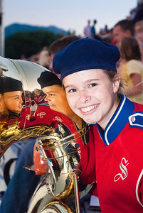 0010_Springville_Marching_Band_20110819_Jennifer_Grigg__DSC9593